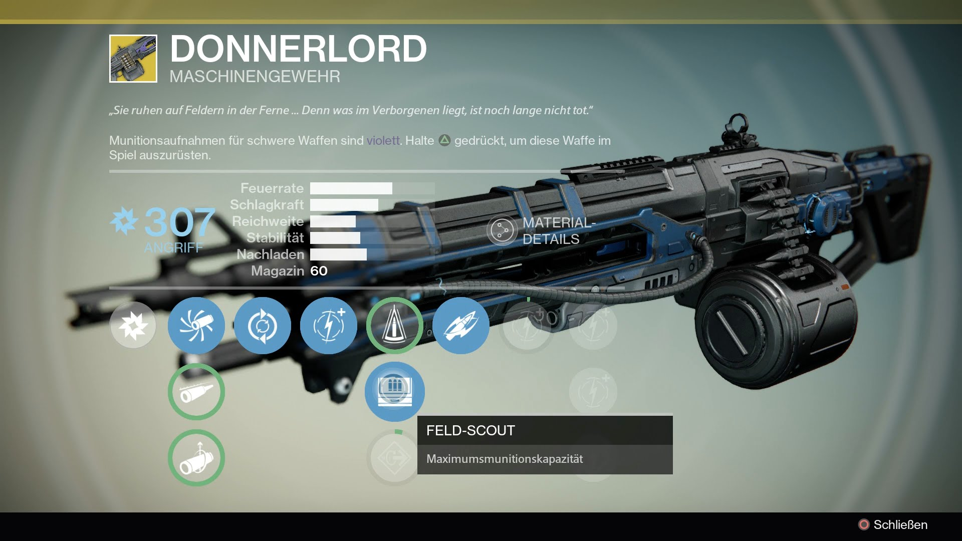 Destiny-Donnerlord