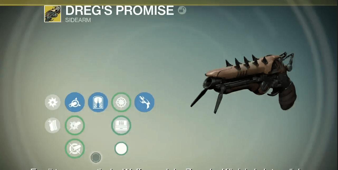 Destiny-Dregs-Promise