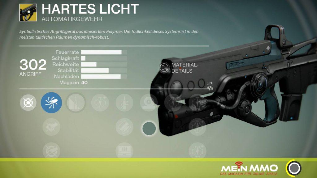 Destiny-Hartes-Licht-015