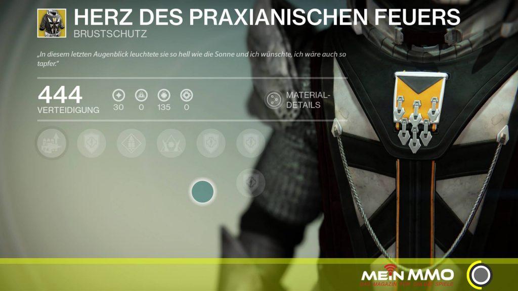 Destiny-Herz-des-Praxianischen-Feuers-015