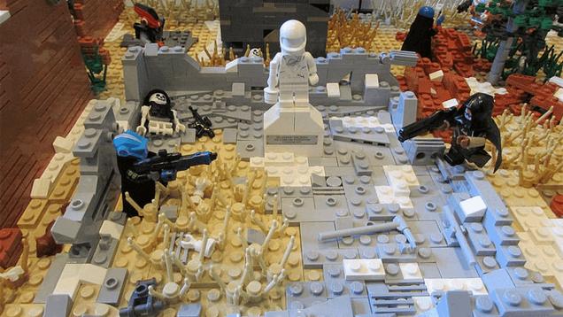 Destiny-Lego-Duell