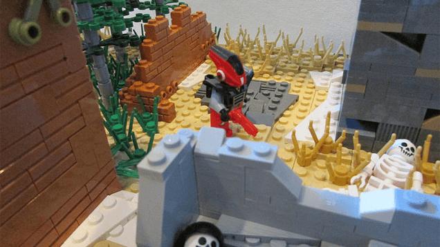 Destiny-Lego-Rot