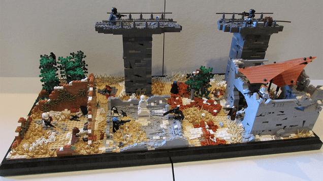 Destiny-Lego-Russia