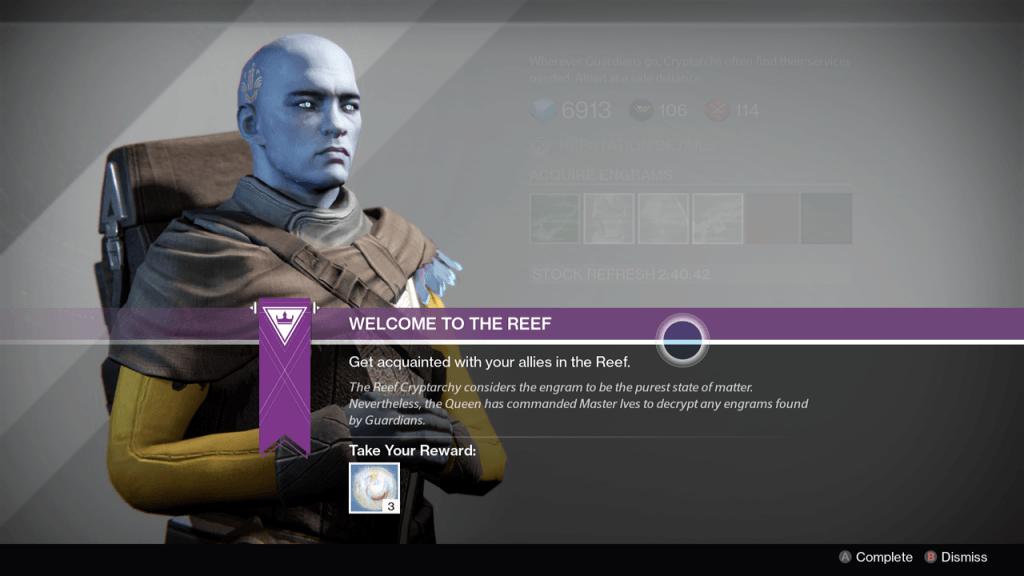 Destiny-Master-Ives