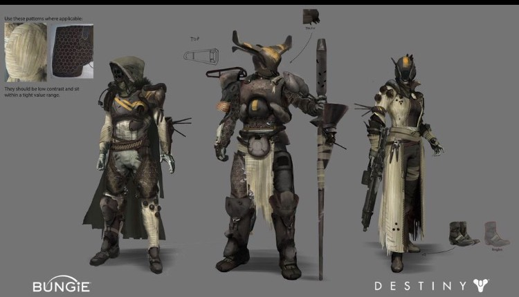 Destiny-Neue-Pics