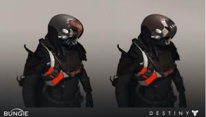 Destiny-Nighthawk