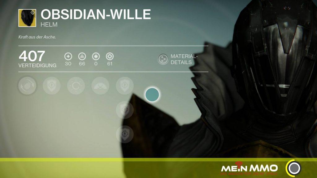 Destiny-Obsidian-Wille-085