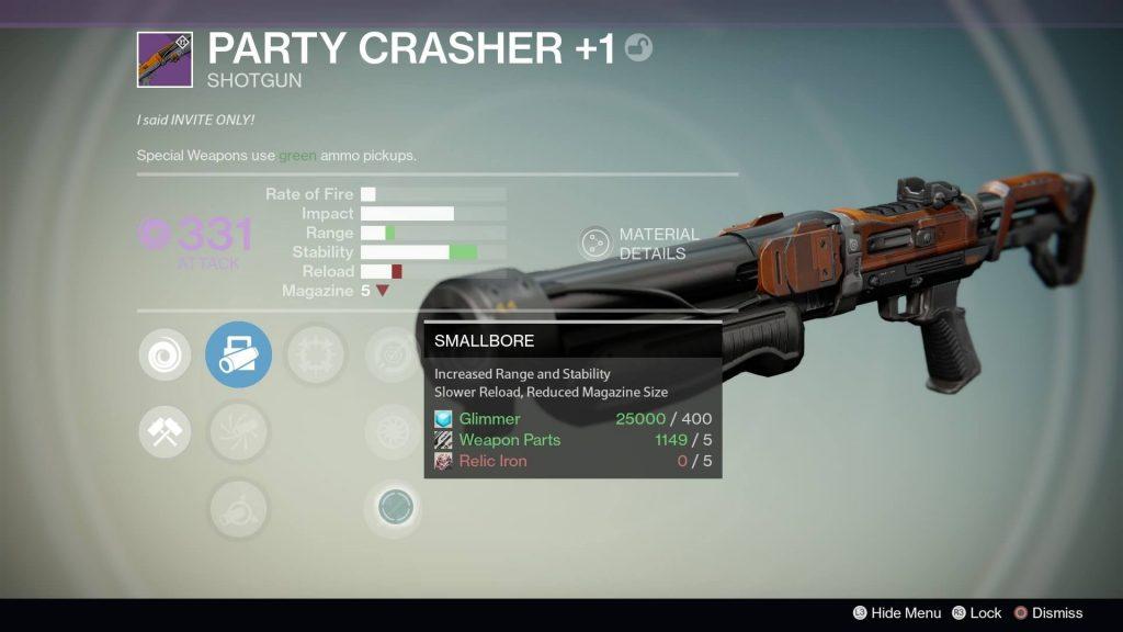Destiny-Party-Crasher