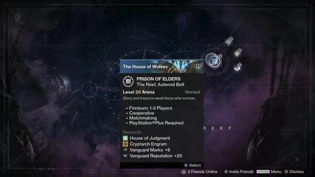 Destiny-PoE28