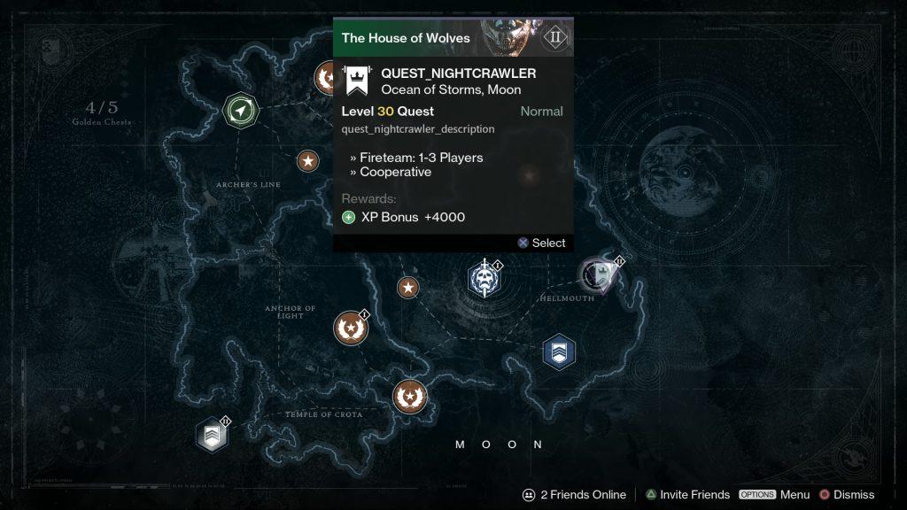 Destiny-Quest-Mond