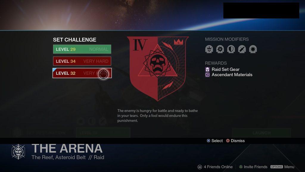 Destiny-Raid3