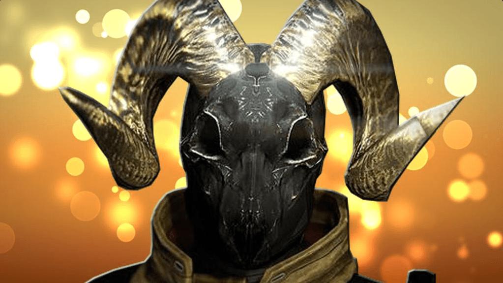Destiny-Ram