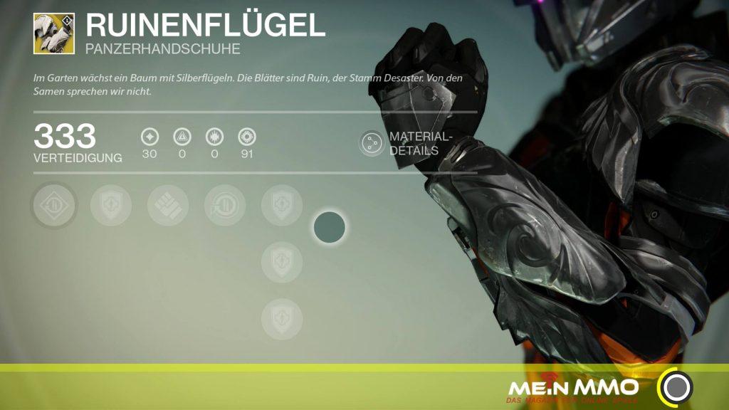 Destiny-Ruinenfluegel-015