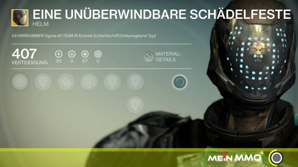 Destiny-Schaedelfeste-155