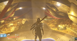 Destiny-Schatzraum-195