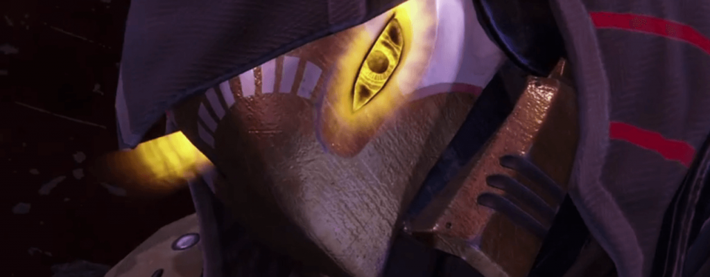 Destiny: Trials of Osiris – Die Map am 31.3.