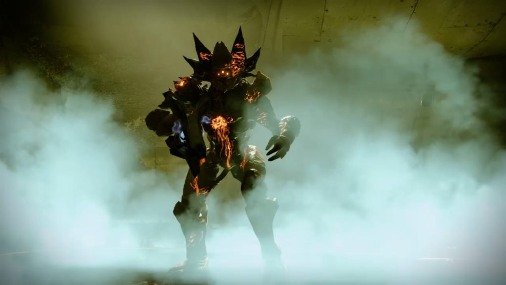 Destiny-Urrox