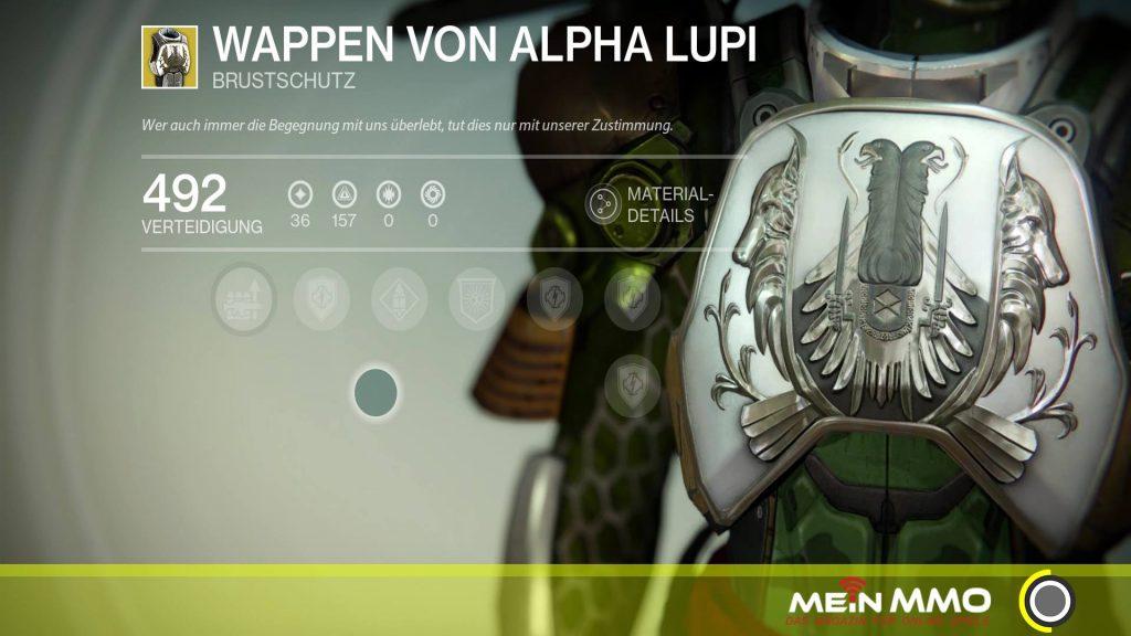 Destiny-Wappen-Alpha-Lupi-Titan-295