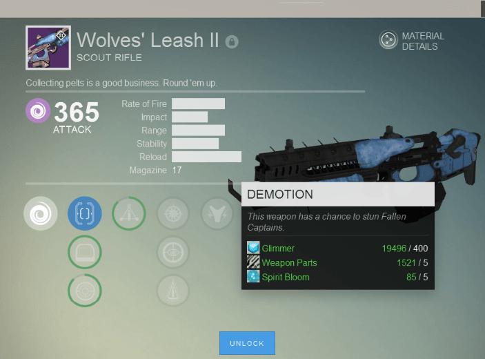 Destiny-Wolves-Leash