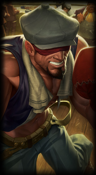 Knock-Out-Lee-Sin
