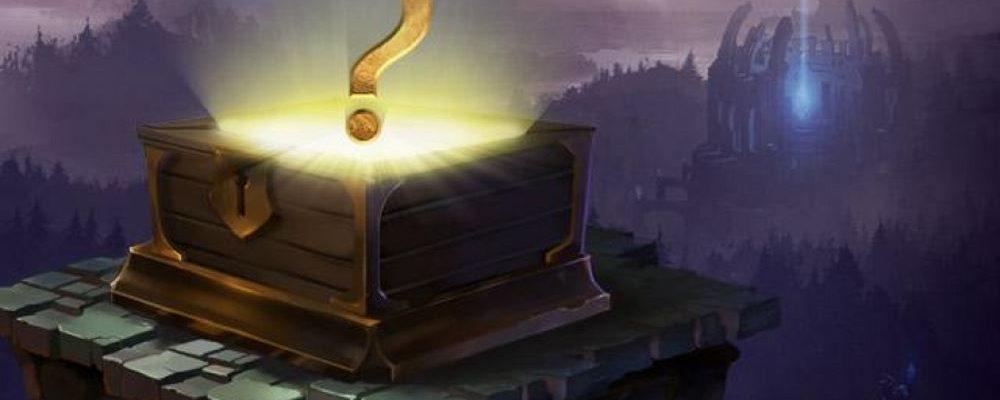 Mein-MMO fragt: Haben MMORPGs noch eine Zukunft?