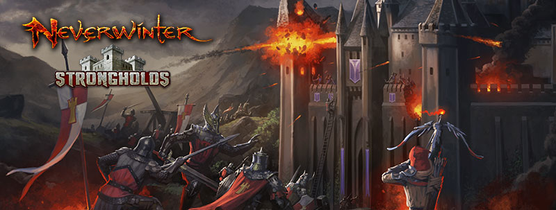Neverwinter-Strongholds-Banner
