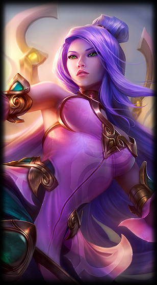 Order-of-the-Lotues-Irelia