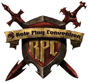 Role-Play-Convention