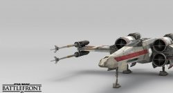 Star-Wars-Battlefront-XWing