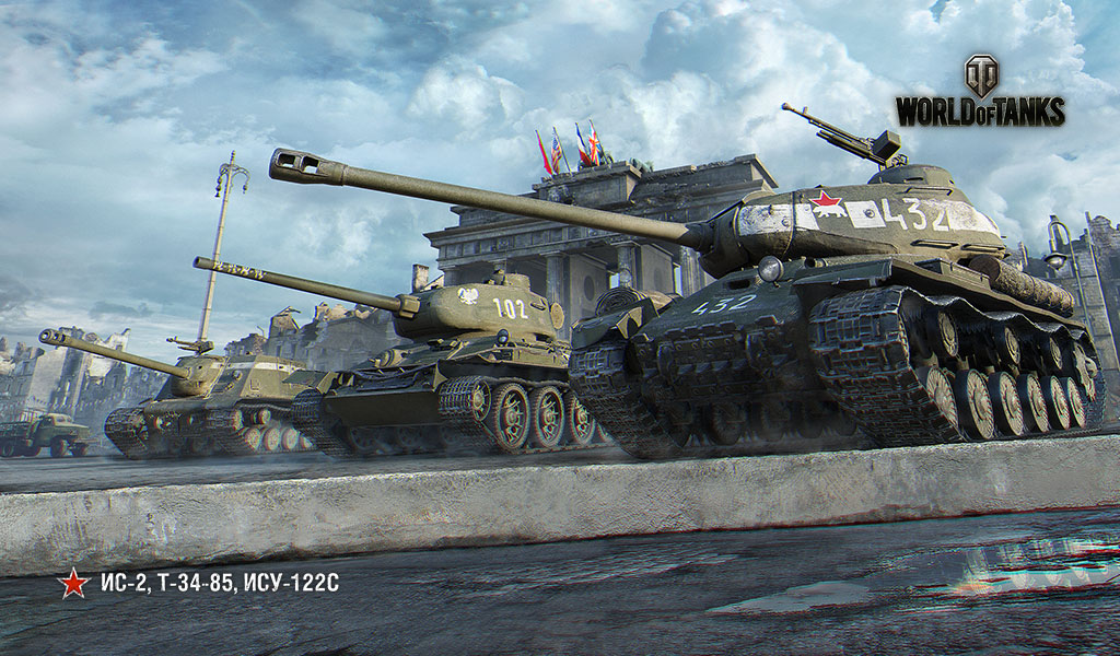 world of tanks is6 matchmaking Preferential matchmaking chart for premium vehicles - posted in current archive : lately, ive noticed a couple of questions regarding matchmaking in response to these everything is understood but how about the tier 8 russian prems the is6 and the is6 something ping highscore: 6 billion.