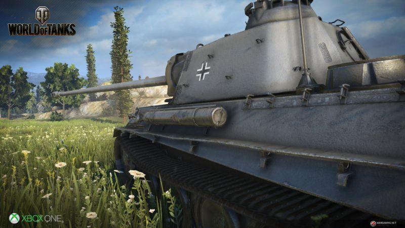 World-of-Tanks-XBoxOne