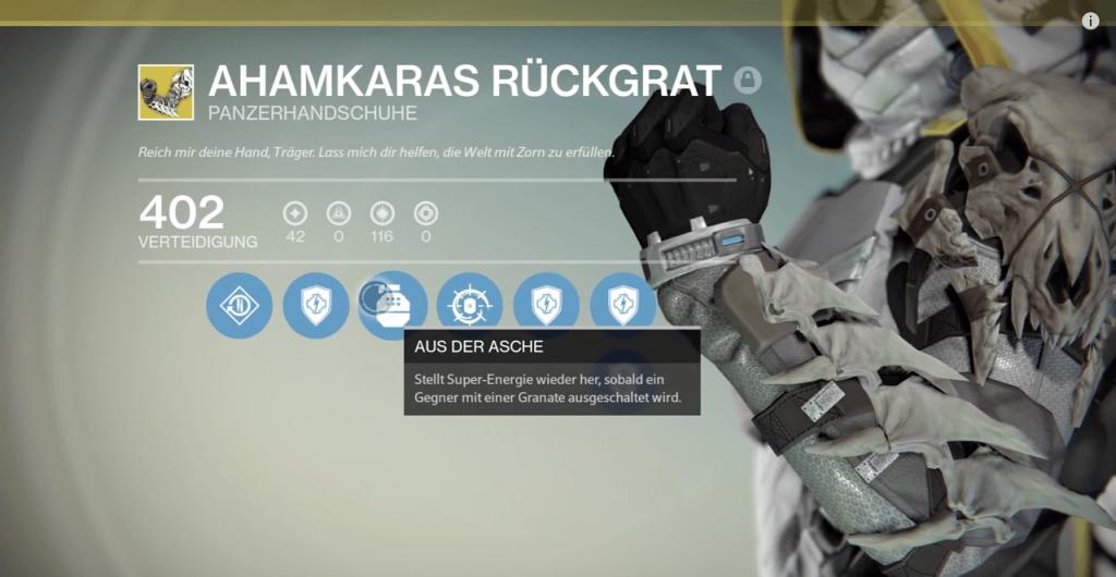 Ahamkaras-Rueckgrat-126