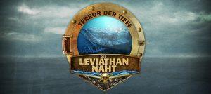 ArcheAge-Leviathan