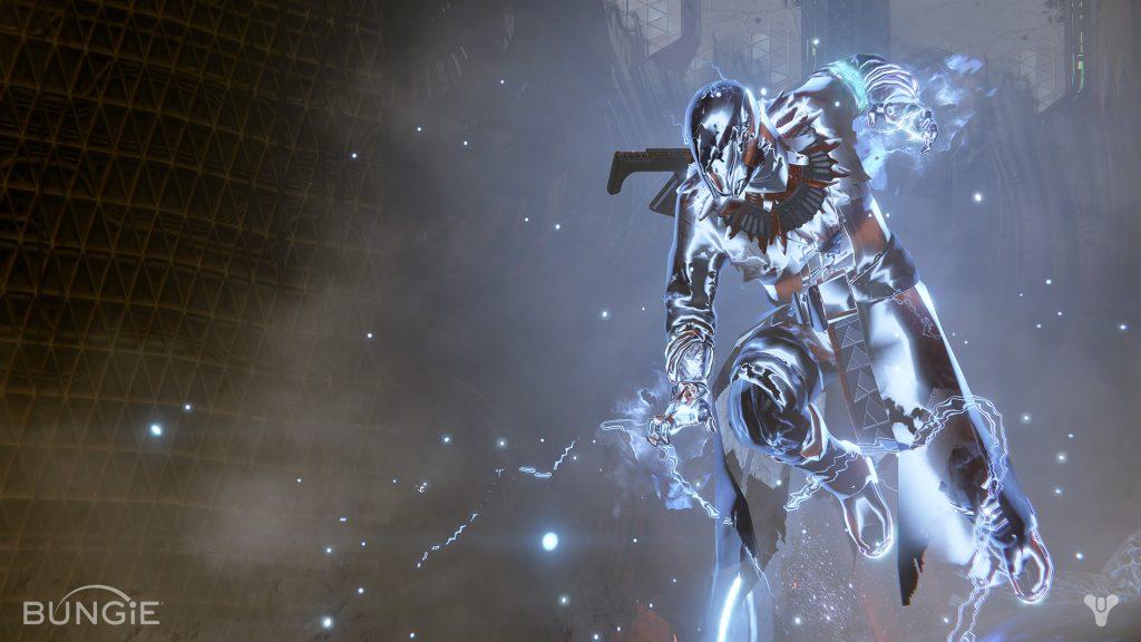 Arkus-Warlock