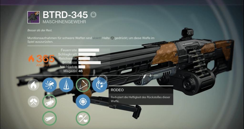 BTRD-345-Destiny