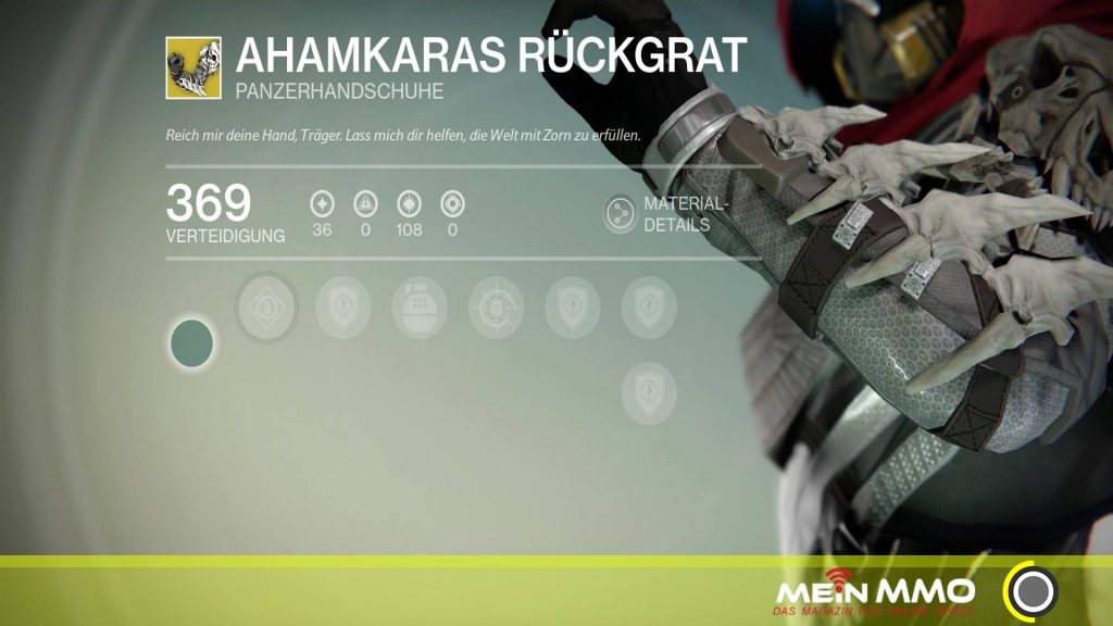 Destiny-Ahamkaras-Rueckgrat-056
