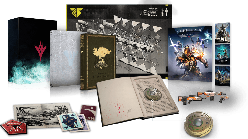 Destiny-Collector's-Edition