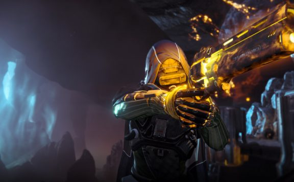 Destiny-Golden-Gun