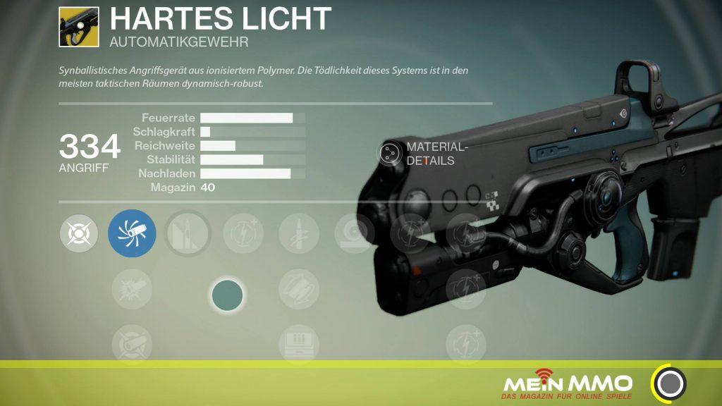 Destiny-Hartes-Licht-196