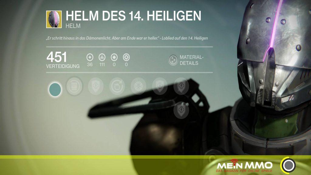 Destiny-Helm-14-Heilig-056