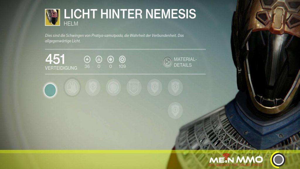 Destiny-Licht-hinter-Nemesis-126