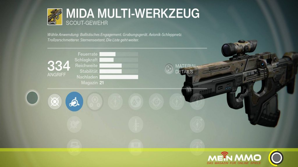 Destiny-MIDA-Multi-056