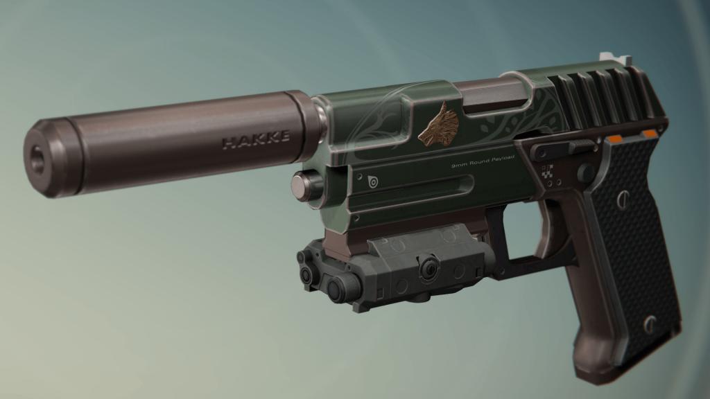 Destiny-Neun-Millimeter