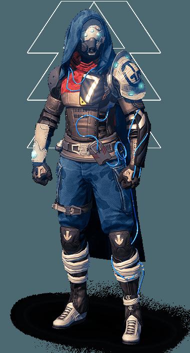 Destiny-Neurogast-PS