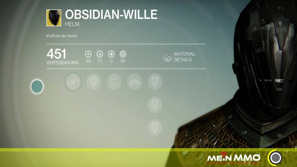 Destiny-Obsidian-Wille-056