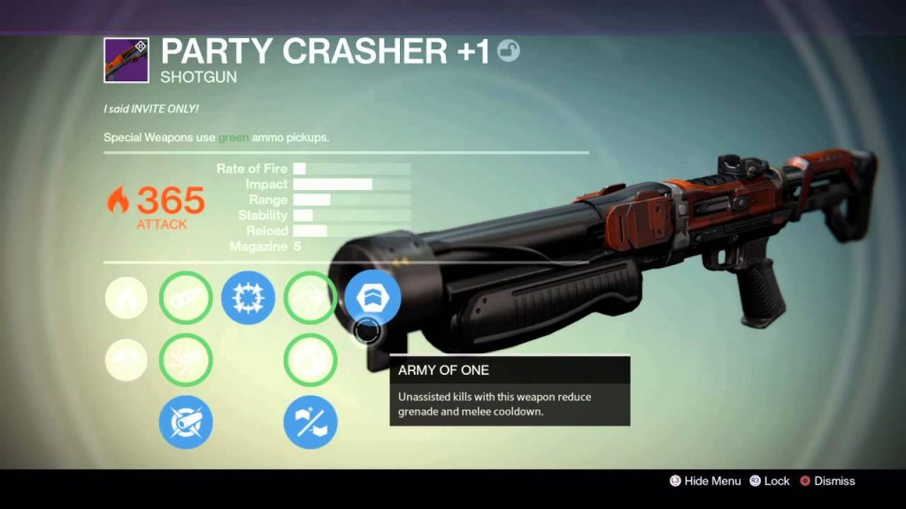 Destiny-Party-Crasher
