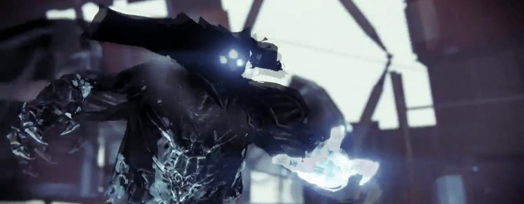 """Destiny: """"Es gibt einen Raid und es wird der größte bis jetzt"""" – Erste Details zu Taken King"""