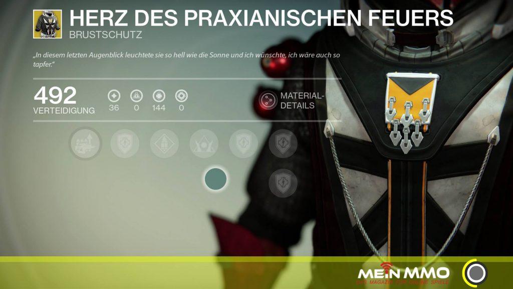 Destiny-Praxi-Herz-266