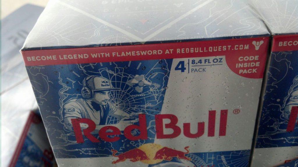 Destiny-Red-Bull-036