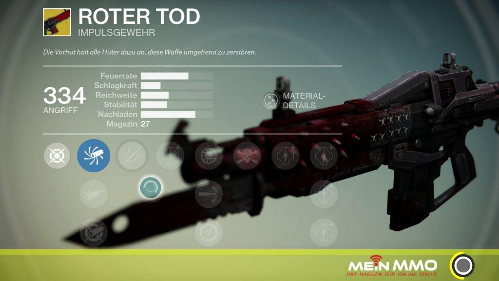 Destiny-Roter-Tod266